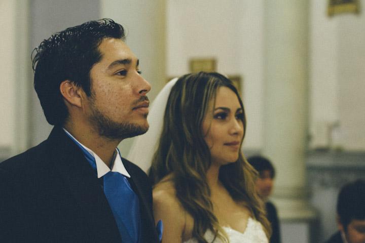 Javier Fuentes y Anette Espoz-1