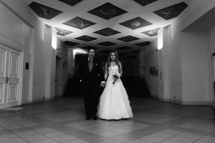 Javier Fuentes y Anette Espoz-10