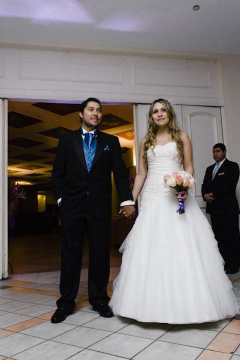 Javier Fuentes y Anette Espoz-11