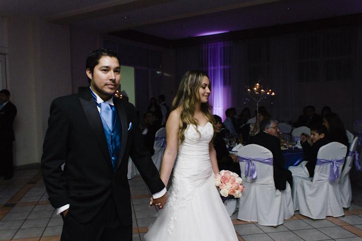 Javier Fuentes y Anette Espoz-12
