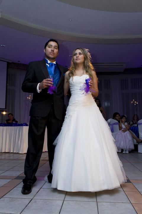 Javier Fuentes y Anette Espoz-18