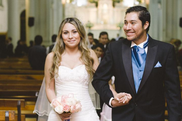 Javier Fuentes y Anette Espoz-4