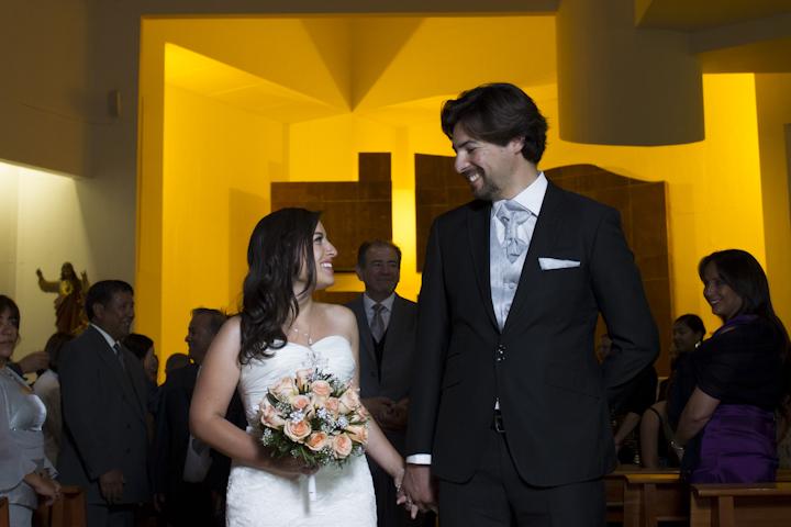 Laura y Diego-15