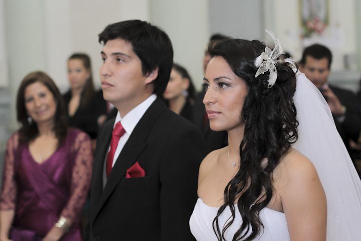 Pia y Francisco-11