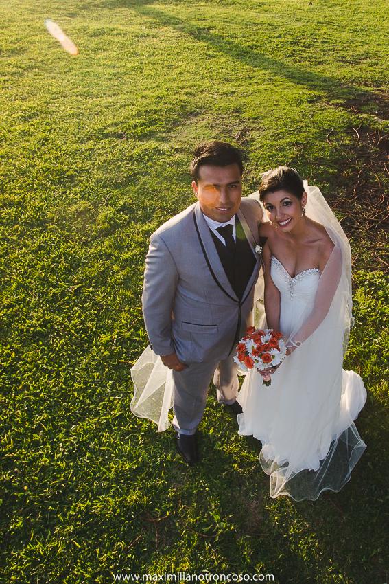 Melissa y Ricardo-14