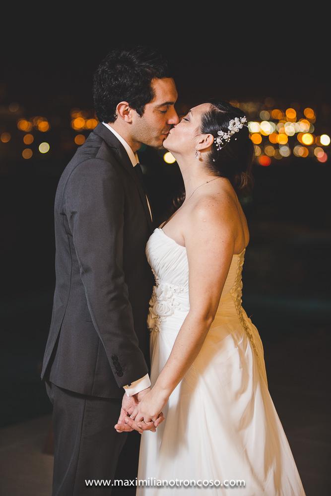 Ivan y Claudia-13