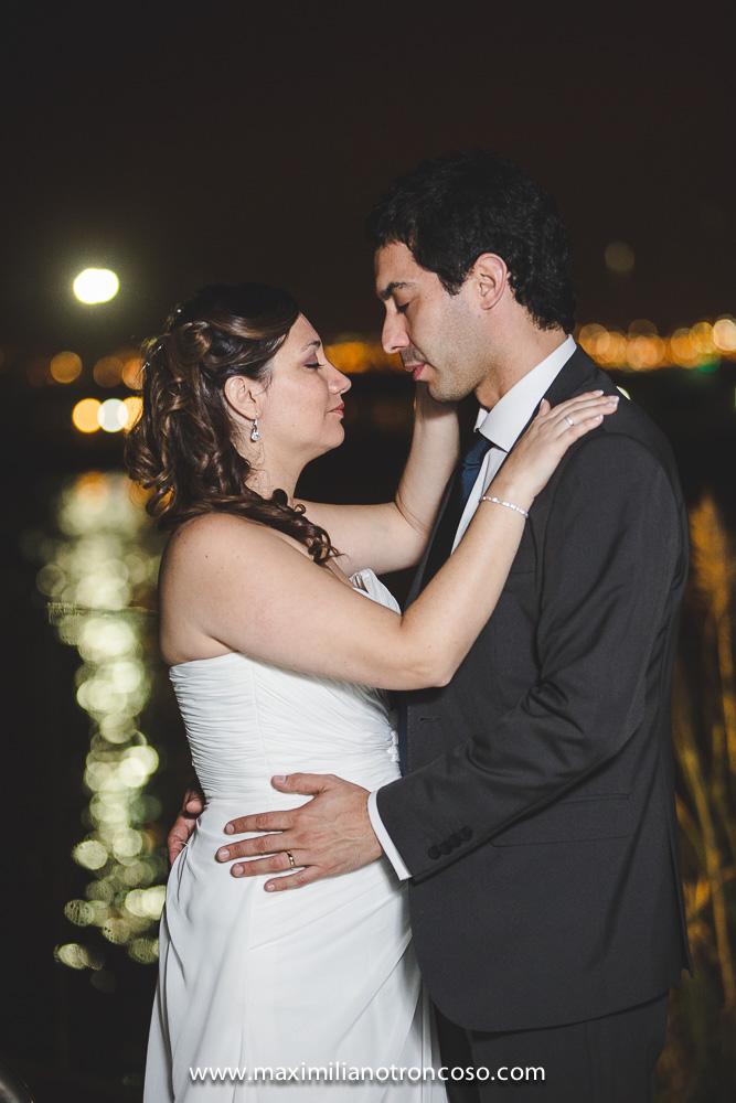 Ivan y Claudia-14
