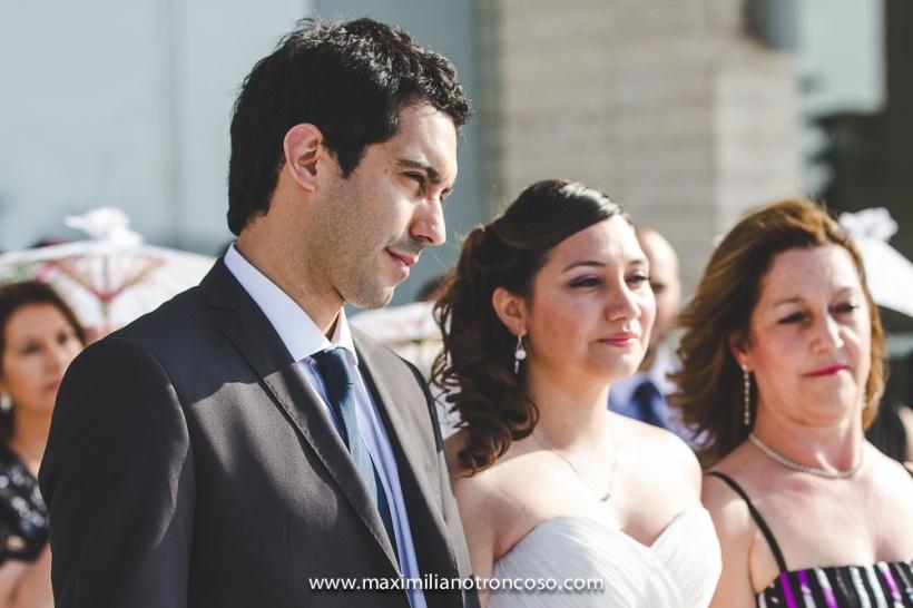 Ivan y Claudia-3