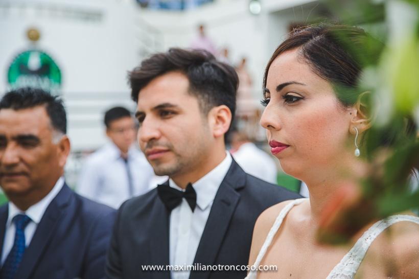Claudio y Paola-9